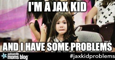 JaxKidProblemsTitle