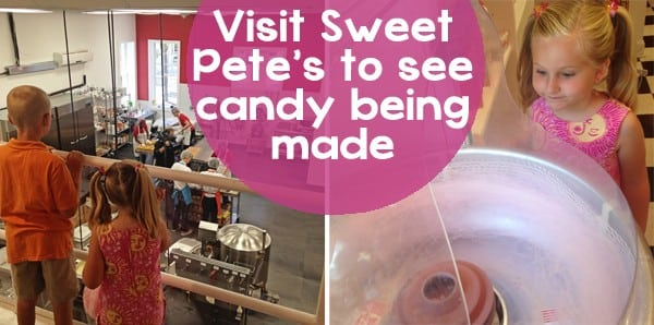 SweetPetes