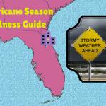 The 2015 Hurricane Preparedness Guide