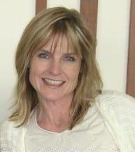 Katrina Hall