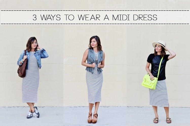 midi dress blog1