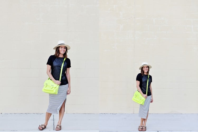midi dress blog10