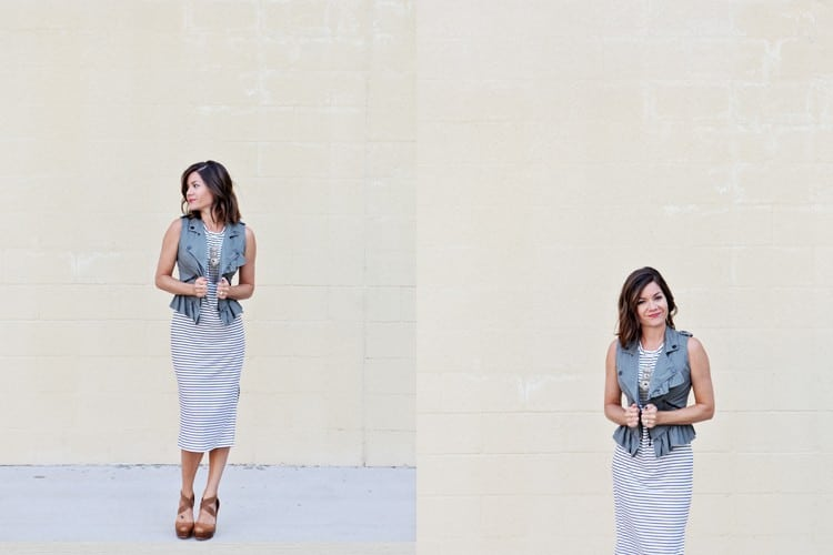 midi dress blog16