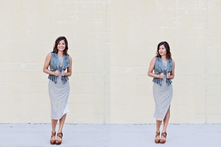 midi dress blog17