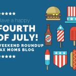 weekend roundup   Jax Moms Blog