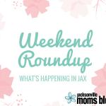 Weekend Roundup, July 21-23