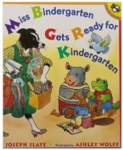 BooksForSchoolJMB4