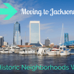 Moving to Jacksonville? 6 Historic Neighborhoods We Love