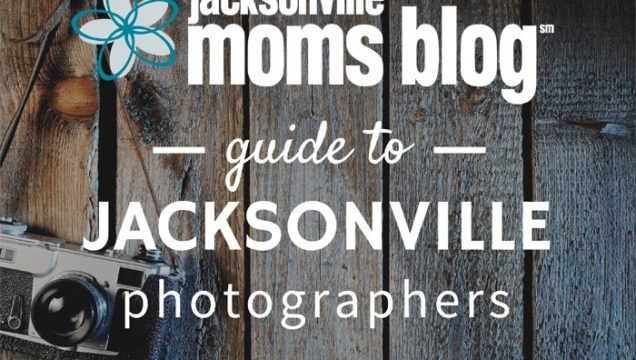 Guide to Jax Photographers