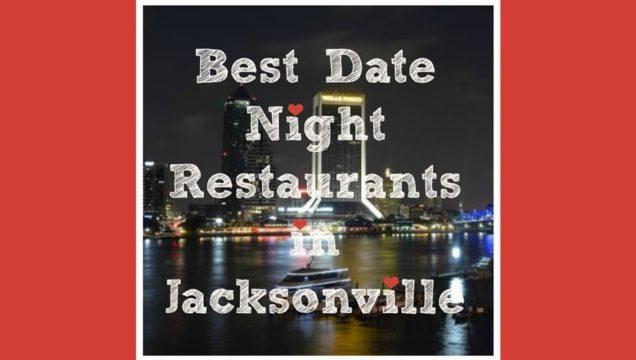 DateNightJacksonville