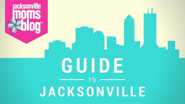 Guide to Jacksonville