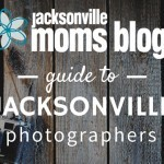 Guide to Jacksonville Photographers