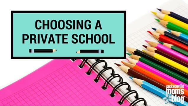 Private Schools