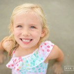 Beach Day Lifestyle Session with Rya Duncklee Studios