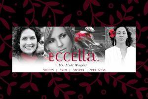 Eccella Stock Photo