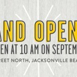 Native Sun Natural Foods Market Ready For Jacksonville Beach Grand Opening