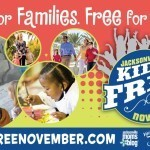 The Ultimate Guide to Jacksonville's Kids Free November