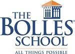TheBollesSchool