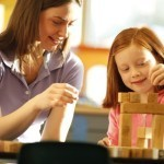 Skills That Lead to Reading Success and What to Do If Your Child Needs Extra Help
