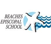 BeachesEpisSchool