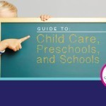 Guide to Child Care, Preschools and Schools in Jacksonville