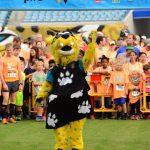 The 6th Annual McKenzie's Run