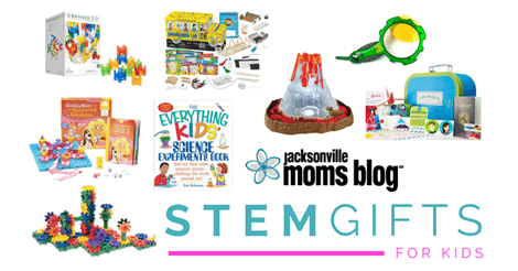 STEMGiftsForKidsFeatured