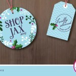 ShopJax 2015 :: A Locally Sourced Holiday Gift Guide