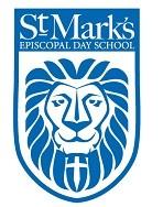 StMarks