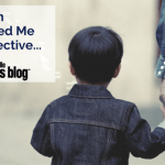 Dear Mom Who Called Me Overprotective…