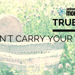 True Life :: I Can't Carry Your Baby