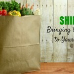 Shipt :: Bringing the Store to Your Door