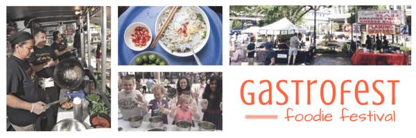 GastrofestJacksonville