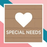 Special-needs-icon