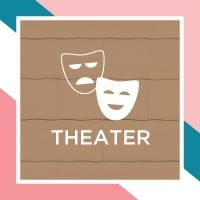 Theater-icon