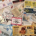 The New Couponing 2.0 :: Saving Money in 2016