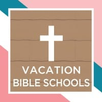 VBS-icon