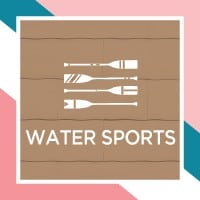 Water-sports-icon