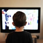 "Why I Let My Son Watch ""Girl"" Shows"