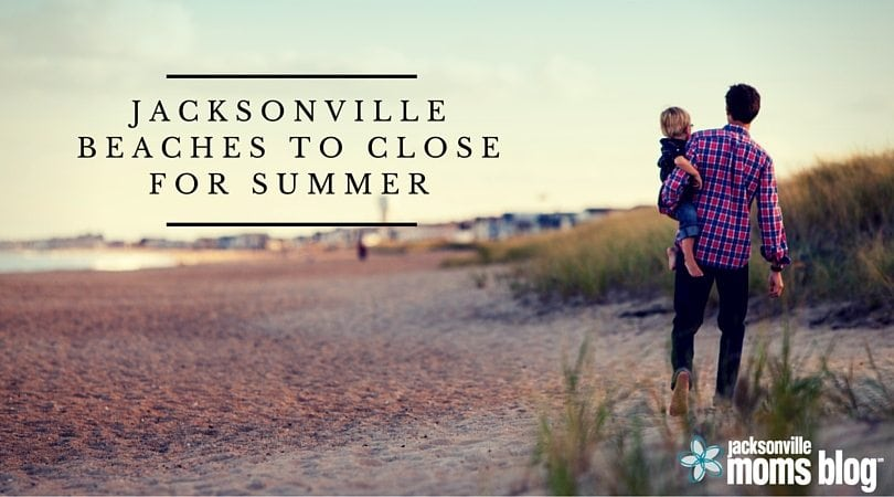 the summer beaches of jacksonville essay Portal:jacksonville introduction as a series of letters and essays about life in northeast florida jacksonville beach.