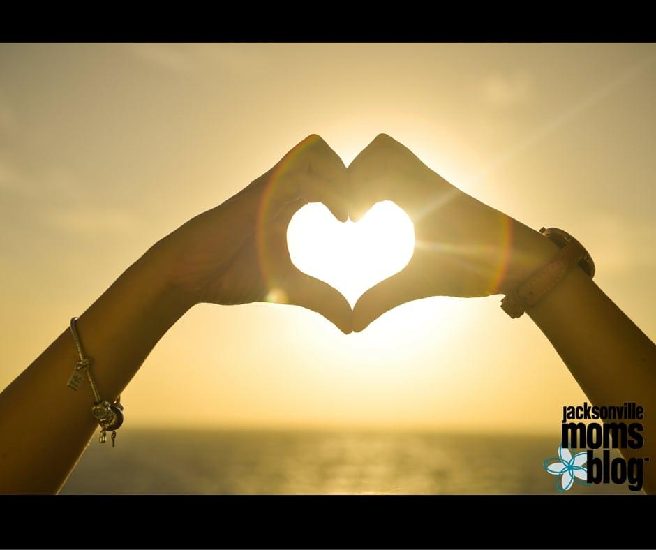 Love Letter Image