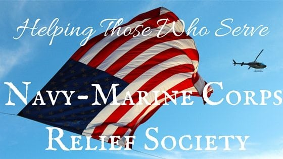 Helping Those Who Serve :: Navy-Marine Corps Relief Society