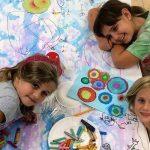 Featured Summer Camp :: Cultural Center at Ponte Vedra Beach
