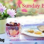 A Sunday Brunch Can Change Your Life