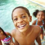 Keeping Your Kids Safe in the Water