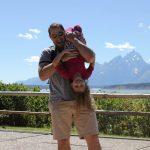 Confession: I Wish I Could Parent Like My Husband!