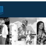 JMB Charity Spotlight :: BEAM