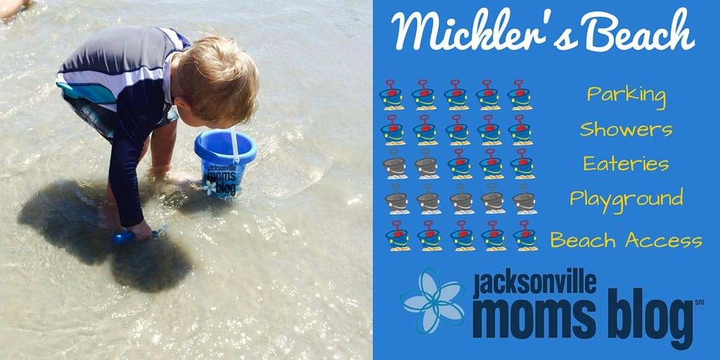 MicklersBeach