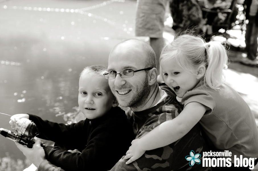 FathersDayJaxMomsBlog