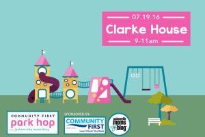 ParkHopClarkeHouse